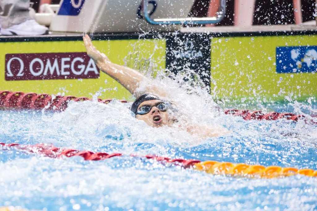michael-andrew-2015-fina-world-juniors