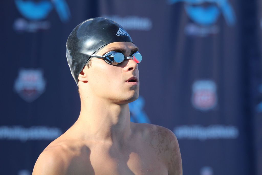 michael-andrew-usa-swimming-nationals-2015 (8)
