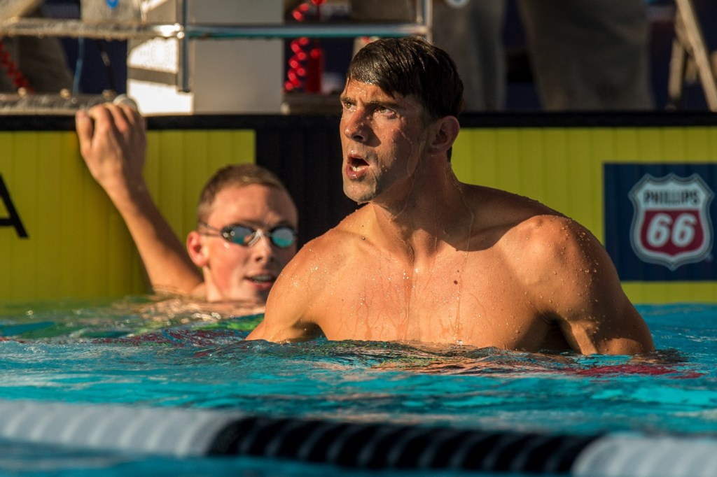 michael-phelps-100-butterfly-