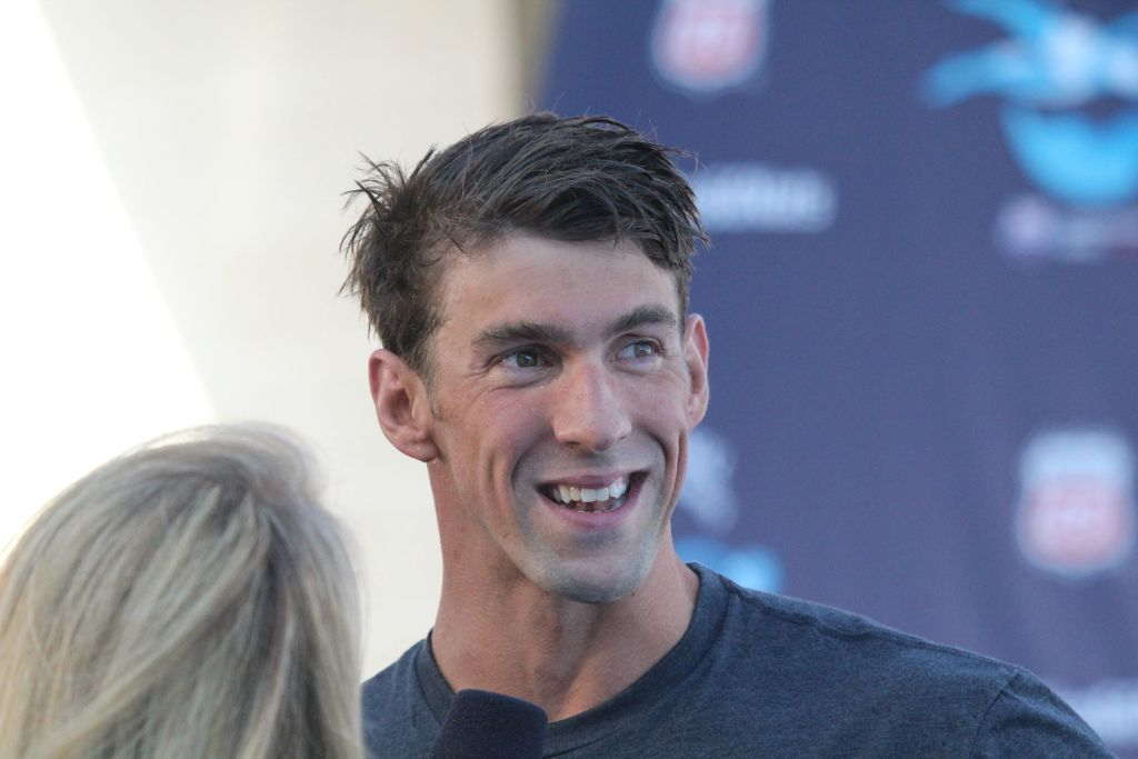 michael-phelps-podium-interview-usa-swimming-nationals-2015 (3)