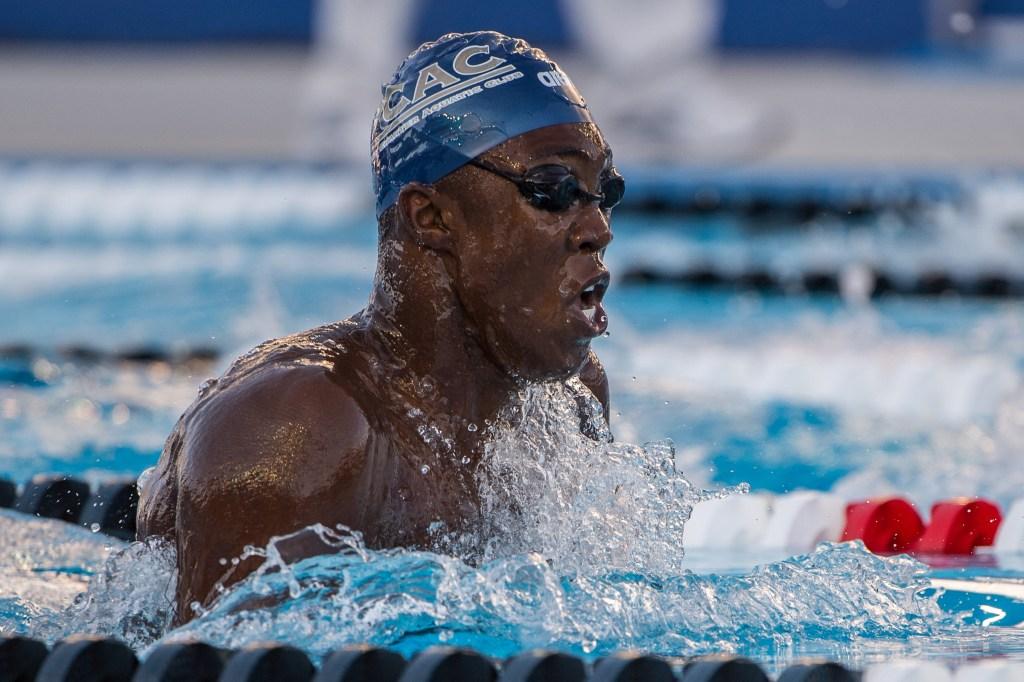 reece-whitley-200-breaststroke-