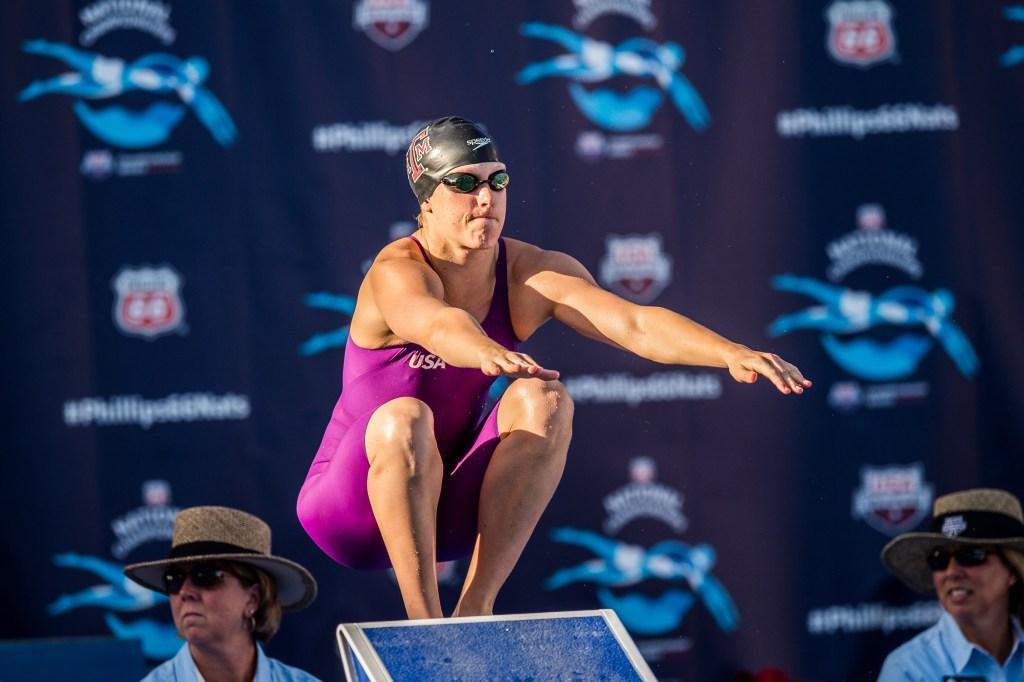 sarah-henry-200-freestyle-
