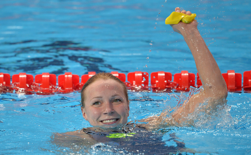 sarah-sjostrom-world-championships-2015