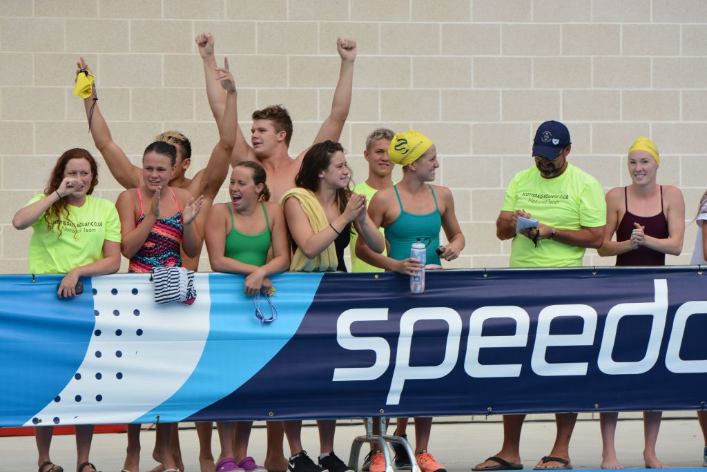 scottsdale-aquatic-club-junior-nationals