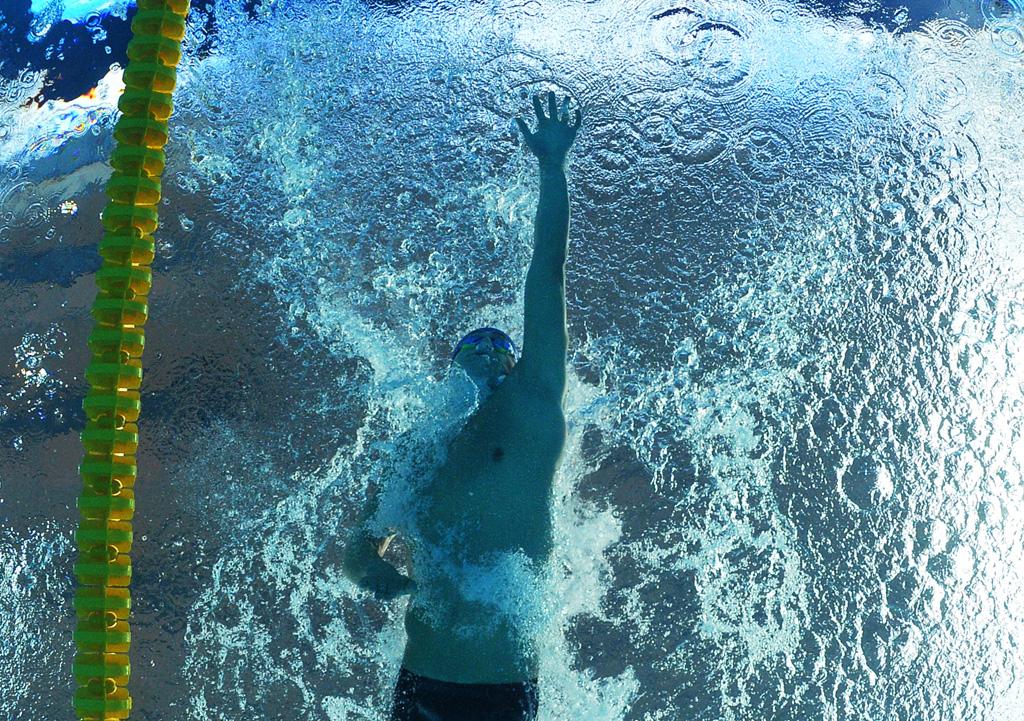 underwater-fina-world-championships-2