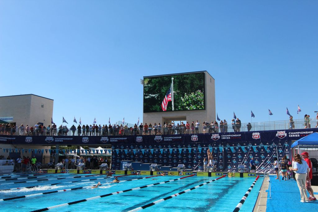 venue-usa-swimming-nationals-2015 (4)