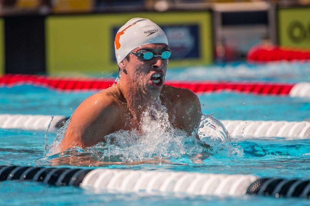 will-licon-200-breaststroke-