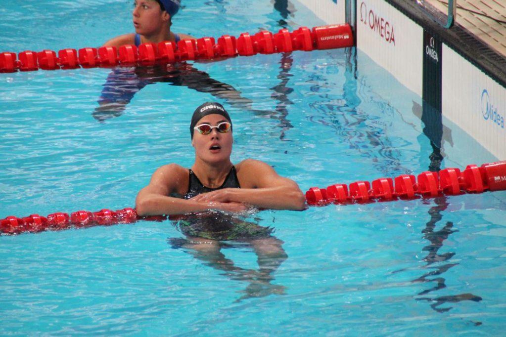 zsuzsanna-jakabos-world-championships