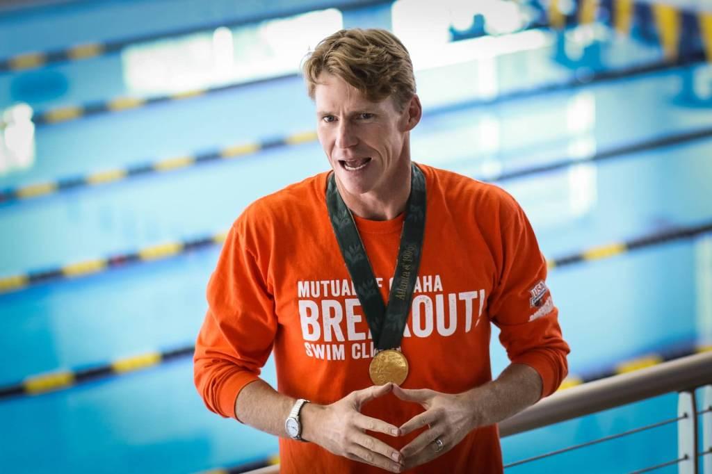 josh-davis-gold-medal