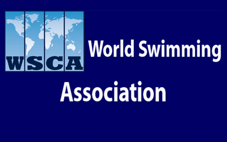 World Swimming Association