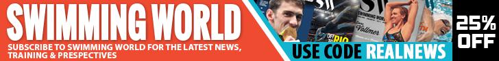 realnews_banner