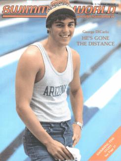swimming-world-magazine-april-1985-cover