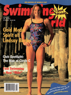 swimming-world-magazine-april-2002-cover