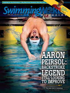 swimming-world-magazine-april-2010-cover