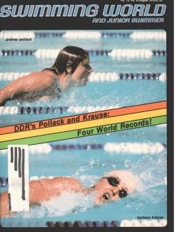 swimming-world-magazine-august-1978-cover
