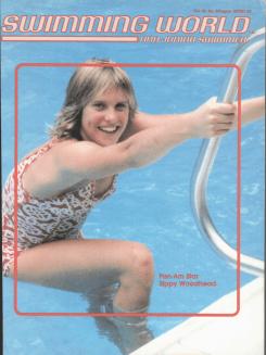 swimming-world-magazine-august-1979-cover