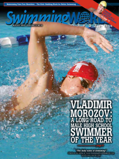 swimming-world-magazine-august-2010-cover