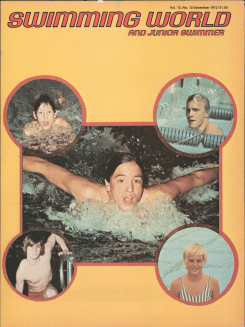 swimming-world-magazine-december-1972-cover