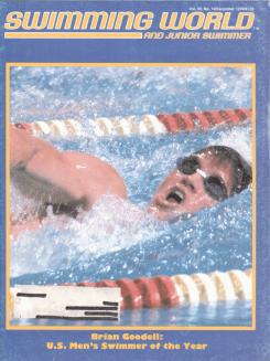 swimming-world-magazine-december-1979-cover