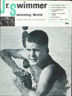 swimming-world-magazine-february-1962-cover
