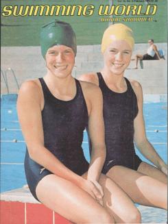 swimming-world-magazine-february-1974-cover