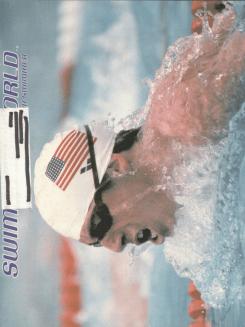 swimming-world-magazine-february-1979-cover