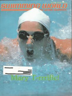 swimming-world-magazine-february-1981-cover