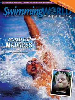 swimming-world-magazine-february-2008-cover