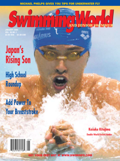 swimming-world-magazine-january-2004-cover