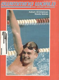 swimming-world-magazine-july-1979-cover