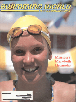 swimming-world-magazine-july-1981-cover