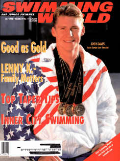swimming-world-magazine-july-1998-cover