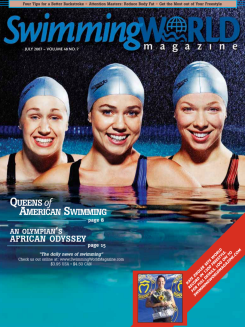 swimming-world-magazine-july-2007-cover
