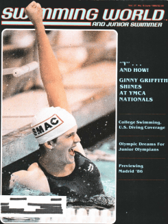 swimming-world-magazine-june-1986-cover