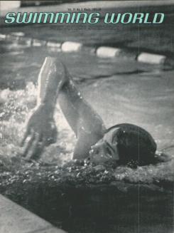 swimming-world-magazine-march-1969-cover
