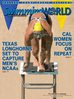 swimming-world-magazine-march-2012-cover