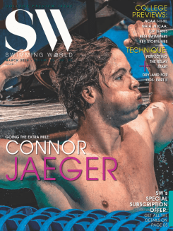swimming-world-magazine-march-2014-cover