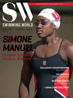 swimming-world-magazine-march-2015-cover