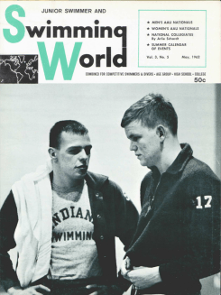 swimming-world-magazine-may-1962-cover