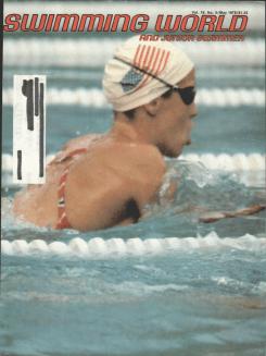 swimming-world-magazine-may-1978-cover