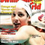 swimming-world-magazine-may-2000-cover