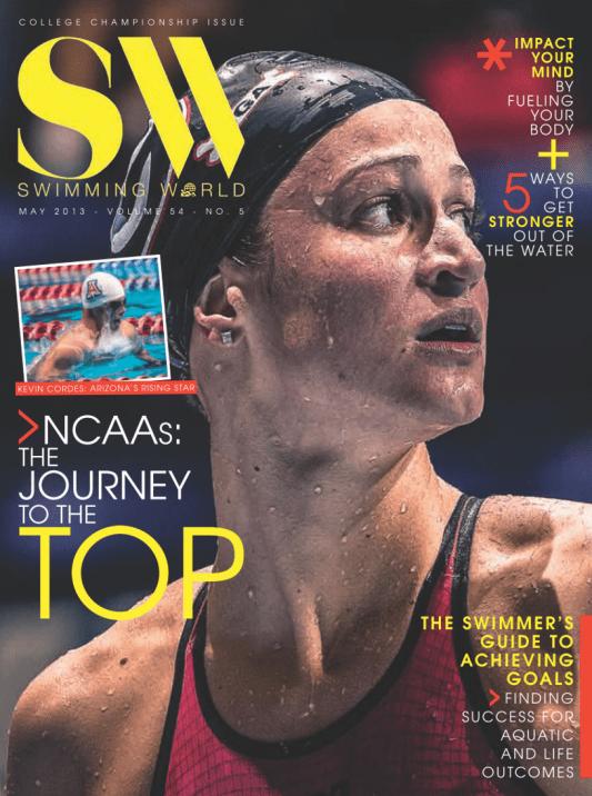 swimming-world-magazine-may-2013-cover