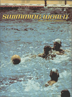 swimming-world-magazine-november-1972-cover