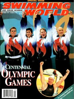 swimming-world-magazine-september-1996-cover