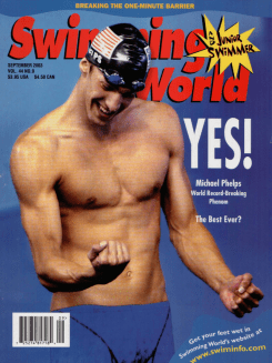 swimming-world-magazine-september-2003-cover