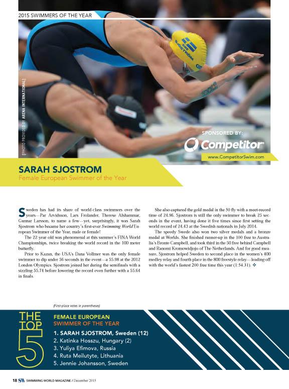 2015-female-european-swimmer-of-the-year