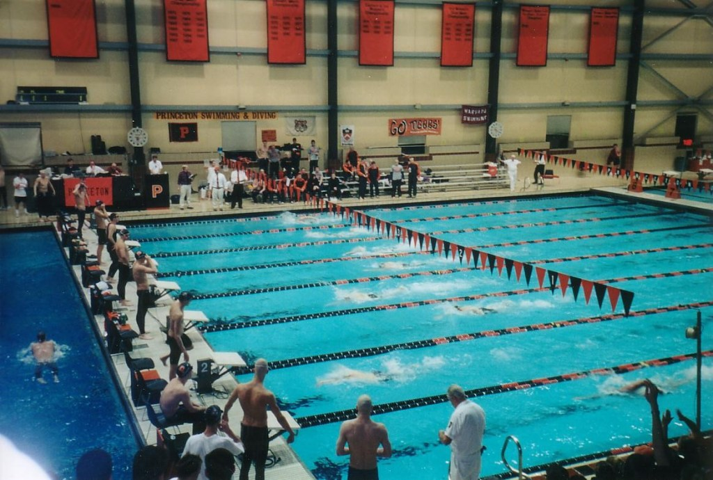 Princeton_University_pool
