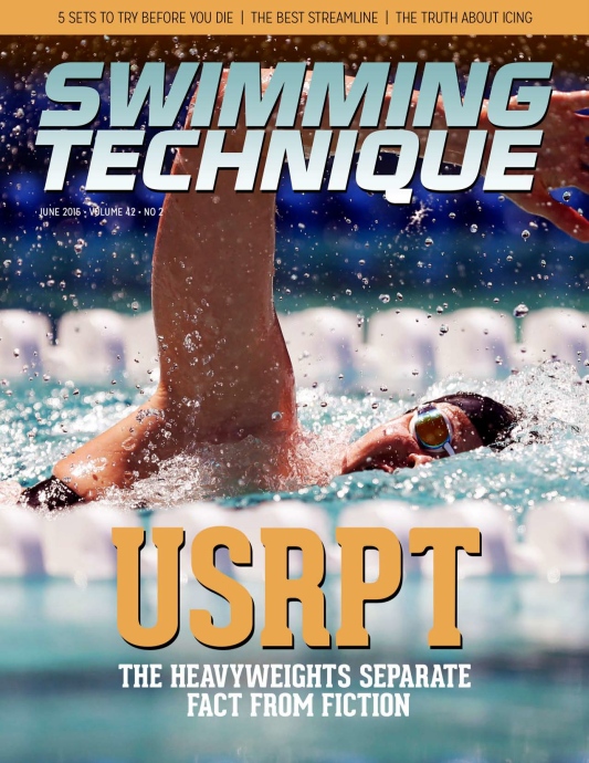 swimming-technique-june-2015-cover