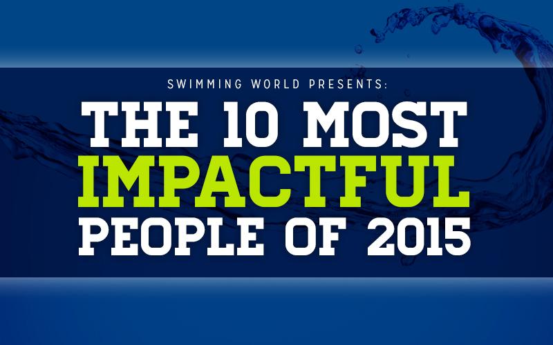 10-most-impactful-2015