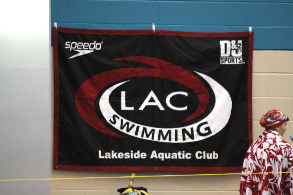 lakeside-aquatic-club-banner-2015-kmsc-elite-pro-am